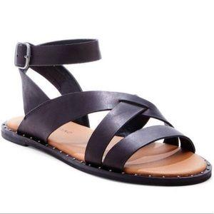 Lucky Brand Fannia Sandal